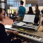 zeneikonf(15)