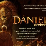dániel project