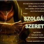 egyhazmegyei-evangelizacio-2016-osz