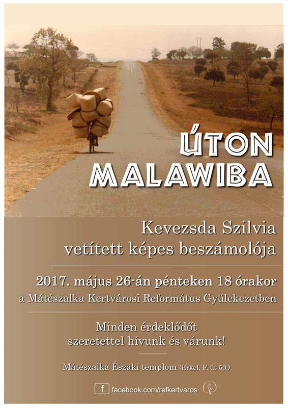 kevezsda szilvia plakát honlap