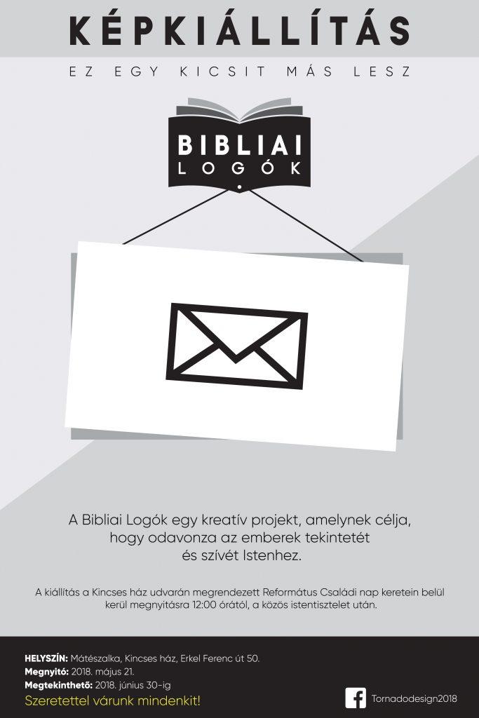 Plakat-BL