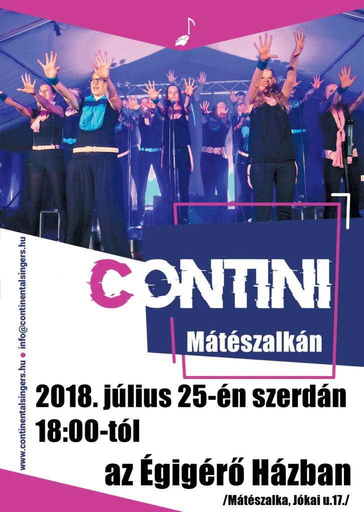 contini_msz